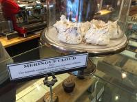 meringue-cloud