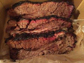 Hometown BBQ Brisket_6
