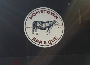 Hometown BBQ Brooklyn_2