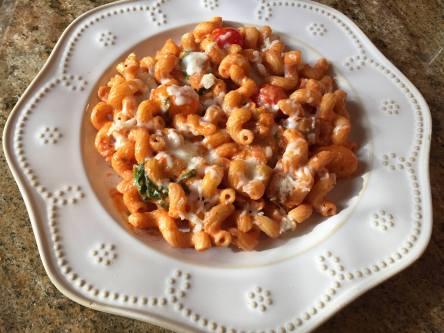 creamy-tomato-3-cheese-cellentani