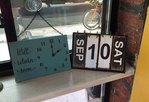 carlas-clock