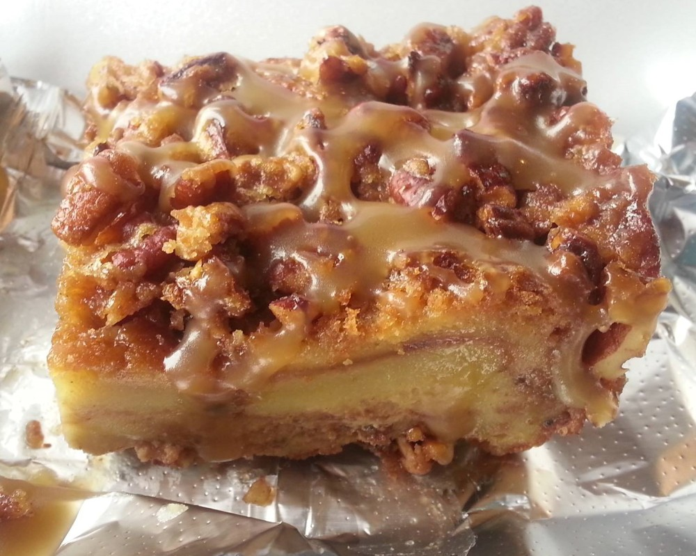 smoque-pecan-bread-pudding