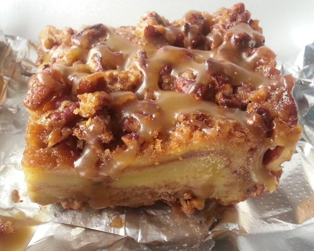 smoque-pecan-bread-pudding