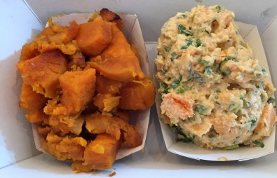 sweet-potatoes-and-potato-salad